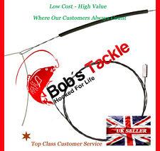 Gardner Tackle Tube Threader - Carp Bream Tench Barbel Pike Chub Coarse Fishing