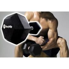 Manubri per body building 30kg