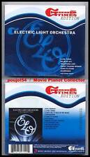 """ELECTRIC LIGHT ORCHESTRA """"The Collection"""" (CD)2009 NEUF"""
