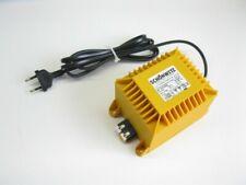 Sicherheitstransformator Trafo 16V AC 3,1A 50VA IP 40 Wechselstromtrafo