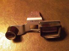 Nippon Kogaku Tokyo Japan Nikon Model E Close Up  Eyes S3 S4 SP Rangefinder