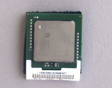 IBM 13N0665 Xeon 3.6Ghz 800Mhz 1MB Processor Kit includes VRM and Heat Sink