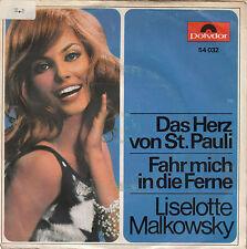 33 U/min Single-(7-Inch) Vinyl-Schallplatten mit Album ohne Sampler