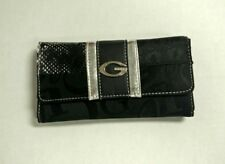 Women's G Wallet