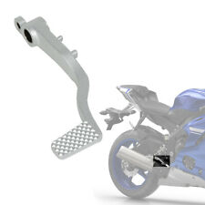 Right side Rear Brake Lever Pedal Fit For Yamaha YZFR1 YZF R1 2015 2016 2017