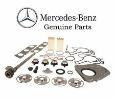 For Mercedes Benz W203 W251 C350 R350 OES Engine Balance Shaft Kit 2720300613