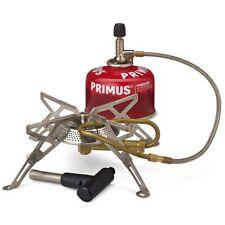 Primus Gravity III Gaskocher mit Piezo- Zündung