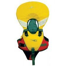 BLA Oceantot Level 100 Infant XXS BLA 241634 PFD Life jacket PFD1 Toddler Child