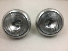 Head Lamp Light Set for Messerschmitt KR175 KR200 KR201 NEW #361AB