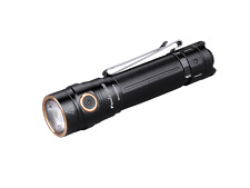 Fenix LD30 LED Taschenlampe 1600 Lumen Neu OVP