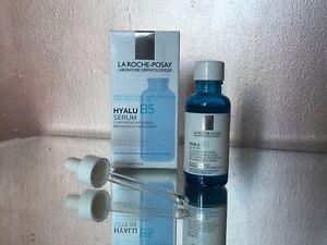 La Roche-Posay Hyalu B5 Hyaluronic Acid Serum 30ml RRP£38 NEW