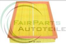 Luftfilter Ford Transit 2,5 D + TD  -94, LDV Convoy 2,5 D + DI + TDI 97 - 09