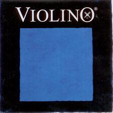 Pirastro Violino A-Saite für Violine 3/4-1/2, medium