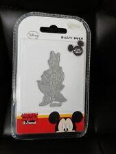 Disney Mickey Mouse & Friends Daisy Duck Die DL011