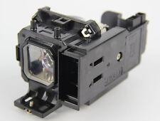 Supply projector lamp for NEC LVLP30 projector VT85LP VT80LP