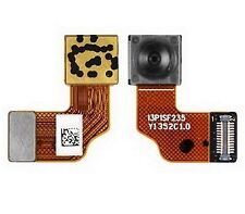 Front Facing Camera Flex Cable Replacement for HTC One M8 UK Brand New
