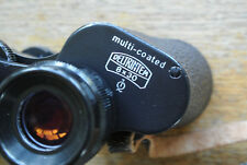 Zeiss Deltrintem 1Q 8*30 Multi Coated Binoculars + case NICE