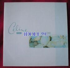 CD de musique CD single pop pour chanson française