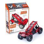 BRAND NEW SEALED Vex Gear Racer By Hexbug