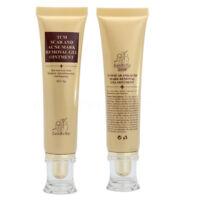 Face Cream Acne Spots Treatment Acne Scar Removal Cream Skin Repair 30g