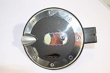 Mk4 astra G gsi sri coupe hatch fuel petrol cap cover flap irmscher