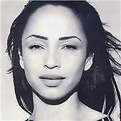 Sade - The Best of (2009) CD NEW MINT SEALED