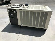 Affinity FAA 050D-EDO4CA Air Cooled Chiller Under Power Can Be Demonstrated