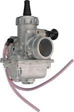 Original Mikuni VM26 665 Vergaser TY125 TY175 Honda Dax Monkey Carburetor