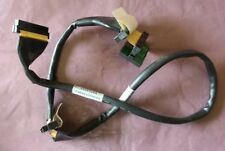 Cables Unlimited 8006528A 3-SCSI Connector Cable ~ from Gateway 980 Server