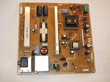 Samsung ps43d450 Alimentatore Power Supply Board PCB bn44-00442b REV 1.3