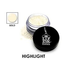 LIP-INK® Brilliant Magic Powder-Gold