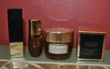 Estee Lauder Re-Nutriv, Revitalizing Supreme, Adv. Night Repair, Lipstick