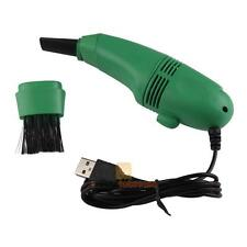 Vacuum Cleaner for Laptop & computer USB 2.0 COMPATIBLE MINI