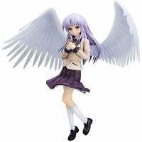 kb10 Angel Beats! Tenshi 1/8 PVC figure Good Smile Company from Japan