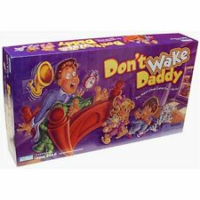 Fun & Exciting Kids Board Game for 2 to 4 Players - Fun for the Whole Family