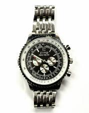 Spy-Cam Armband Uhr versteckt Mini DVR 4GB Bild Video und Tonaufzeichnung Kamera