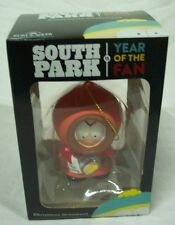 South Park KENNY HOLIDAY CHRISTMAS ORNAMENT NEW