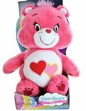 Care Bears Plush Soft Toys Branded Soft Toys