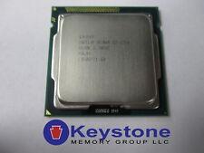 Intel Xeon E3-1240 SR00K 3.3GHz Quad Core LGA 1155 CPU Processor *km