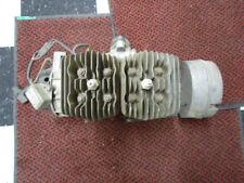 1976 Arctic Cat Jag 2000 275 F/A Motor AA28F4 For Parts or Rebuild 0162-141