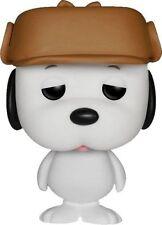 Funko Pop 053 Animation Peanuts Olaf 9 Cm