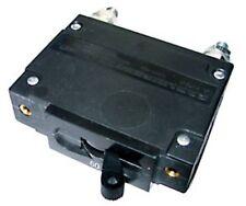 Midnite, 80 Amp, 150Vdc, Panel Mount Breaker
