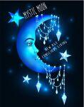 Mystic Moon Natural Magick