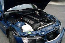 BMW Chip Tuning Interface Z3, e46, e39, e38 M52 M54 bivanos MS42 MS43 ECU EU/USA