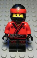 Lego Figur Ninjago Kai                                                   (755 #)