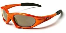 Gafas de sol de hombre deportivo Xloop, de 100% UVA & UVB