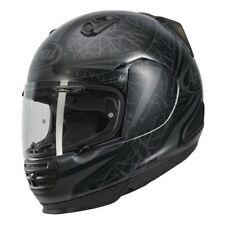 Motorrad-Helme mit Pinlock-Bereit Arai M (Innenvolumen)