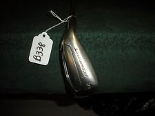 Left Handed Adams Golf Idea a7 OS Max Sand Wedge  B338