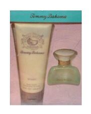 MARTINIQUE SET SAIL By TOMMY BAHAMA For Women 2 Pc Gift Set Parfum NEW