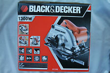 black decker netzbetriebene elektrische s gen s gebl tter g nstig kaufen ebay. Black Bedroom Furniture Sets. Home Design Ideas